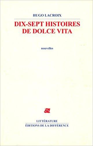 Lacroix Vita