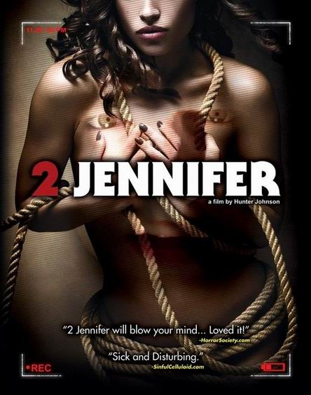 2 Jennifer 2016 1080p WEB-DL AAC2.0 H264-FGT