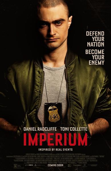 Imperium 2016 1080p WEB-DL DD5.1 H264-FGT