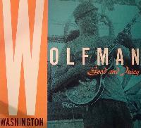 "Walter ""Wolfman"" Washington Mini_1608200346144565"