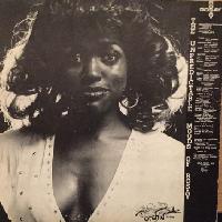 Rosay - a Detroit blues singer Mini_160820071248722261