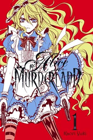 Alice in MurderLand 160821043014841188