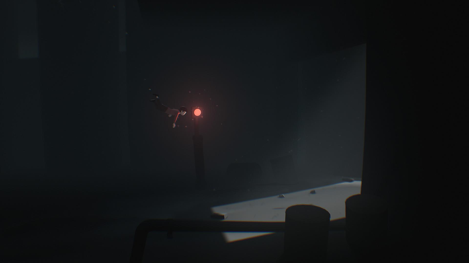 Inside image 3