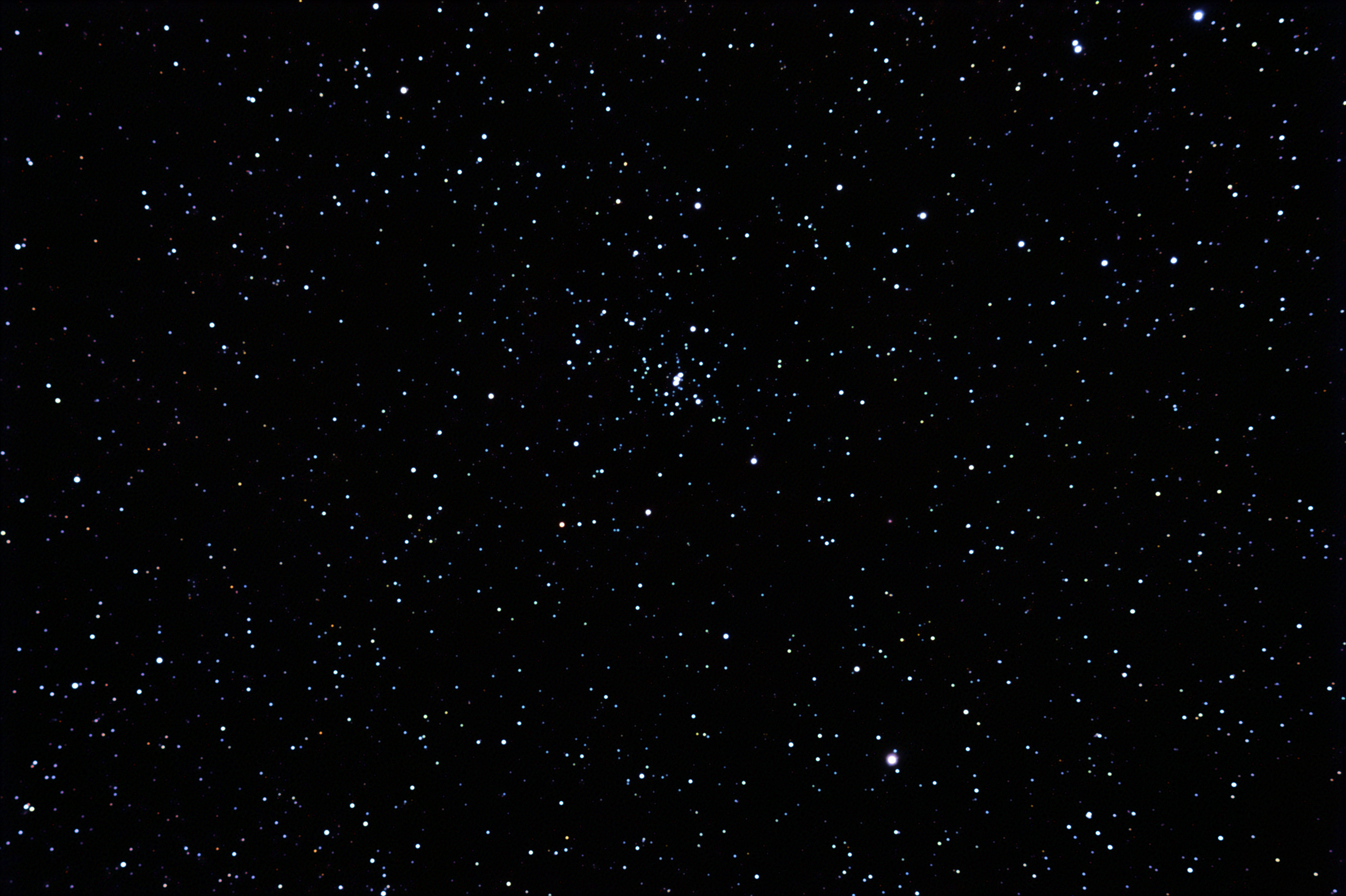 ngc 6823 a PS_3