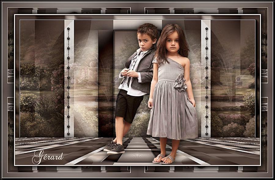 Amourette (PSP) 160824013818316028