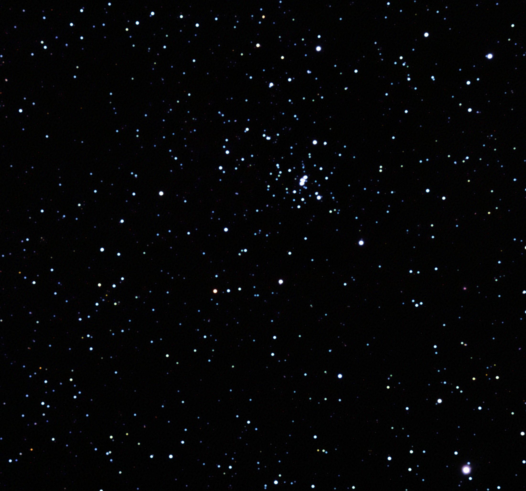 NGC 6823 pour astrométrie 160824121957822518