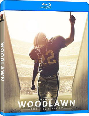 Woodlawn french bluray 720p uptobox torrent 1fichier streaming