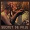 LOGO DE SECRET DE FILLE 160826015754349882