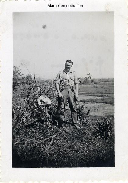 la vie d'un gendarme en poste en Indochine en 1948 - Page 2 160826040557906700