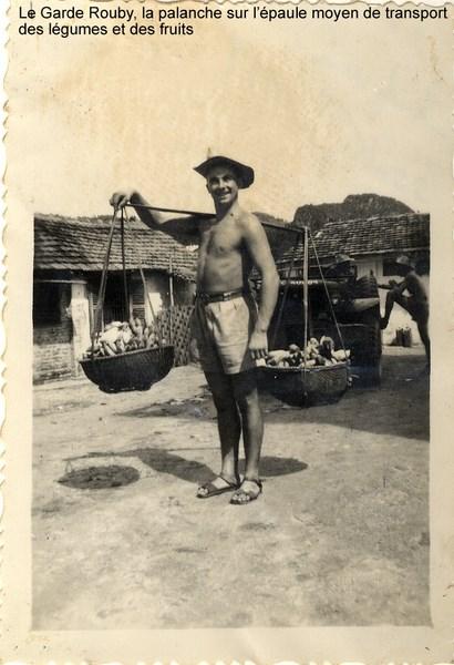 la vie d'un gendarme en poste en Indochine en 1948 - Page 2 16082604060227006