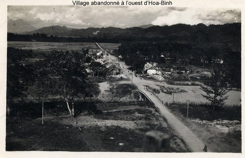 la vie d'un gendarme en poste en Indochine en 1948 - Page 2 160826041551283676