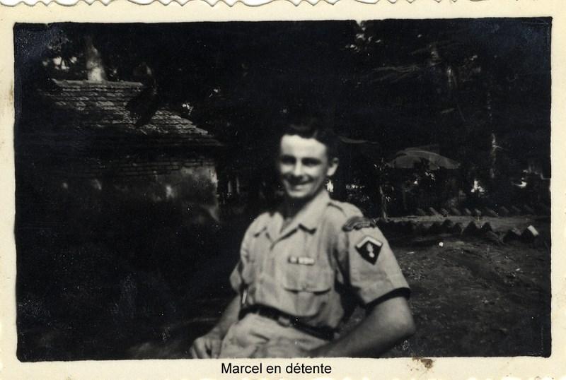 la vie d'un gendarme en poste en Indochine en 1948 - Page 2 160826041558193907