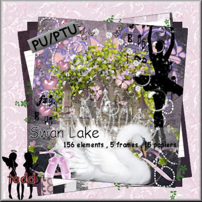 TADD_SwanLake_only_preview1