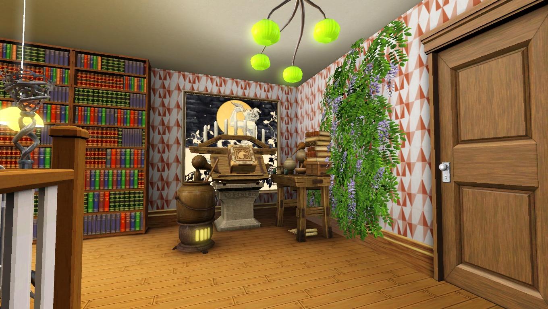 Galerie de Chocolate. - Page 12 16082612184240879