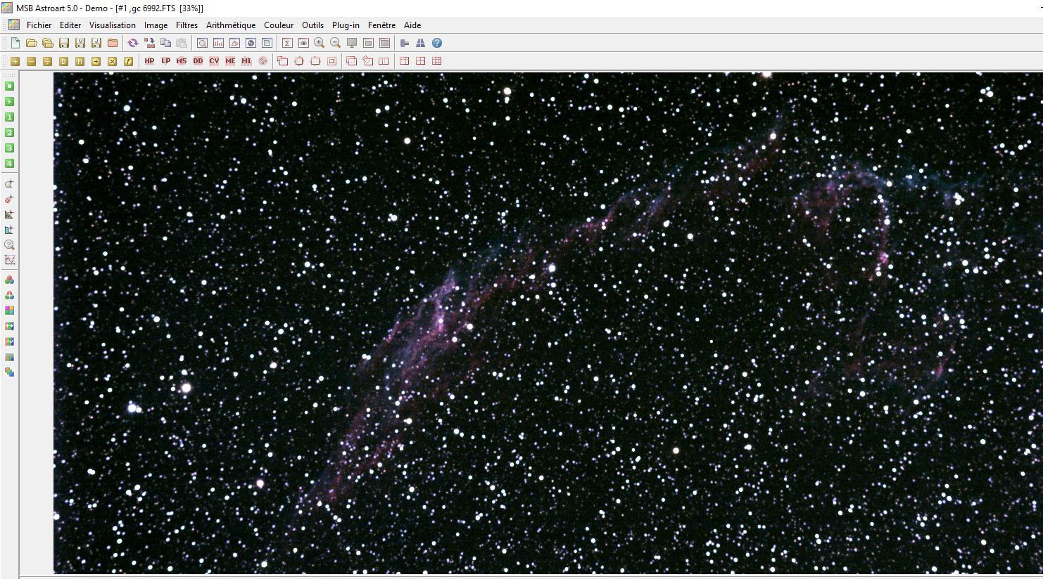 NGC 6992 (première dentelle) 160826121924478671