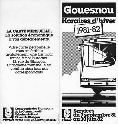 Brest-81-82-Gouesnou-R°_300NB