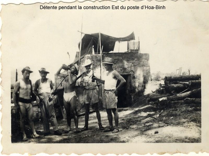 la vie d'un gendarme en poste en Indochine en 1948 - Page 2 160827061601445475