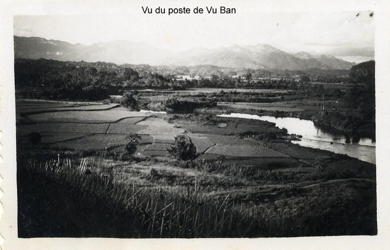 la vie d'un gendarme en poste en Indochine en 1948 - Page 2 160827061602709694