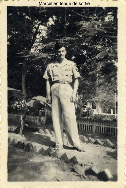 la vie d'un gendarme en poste en Indochine en 1948 - Page 2 160827062248431259