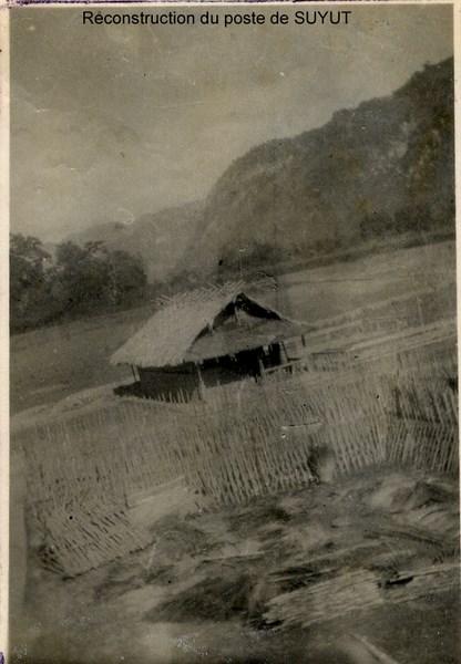 la vie d'un gendarme en poste en Indochine en 1948 - Page 2 160827062251516001