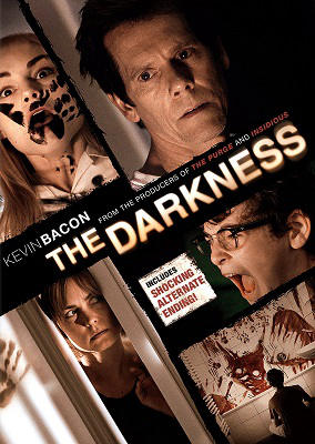 The Darkness french dvdrip