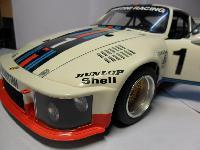Porsche 935 Martini - 1976 Ichx Tamiya 1/12 Mini_160829100153770772