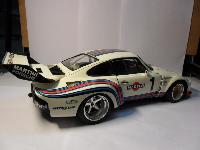 Porsche 935 Martini - 1976 Ichx Tamiya 1/12 Mini_160829100205322692