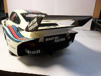 Porsche 935 Martini - 1976 Ichx Tamiya 1/12 Mini_160829100207837582