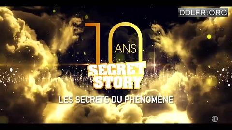 10 ans de Secret Story, les secrets du phénomène