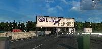 DLC France à venir - Page 3 Mini_160830122506712294