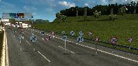 DLC France à venir - Page 3 Mini_160830122620902882