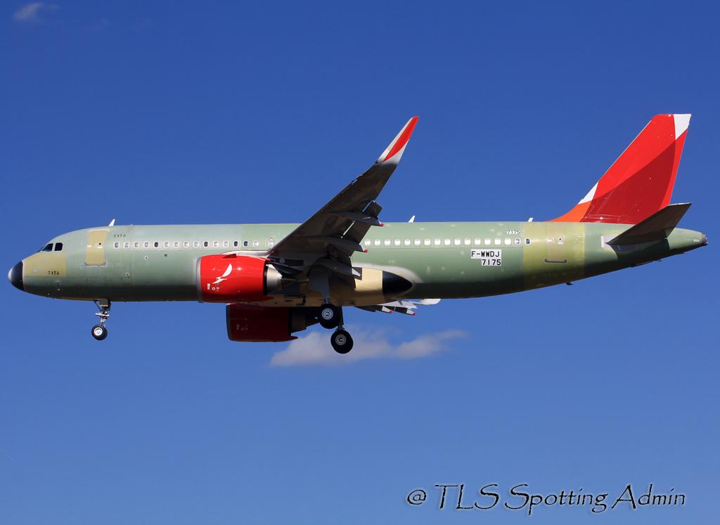 A320NEO_Airbus_F-WWDJ_cn7175_TLS_310816_EPajaud