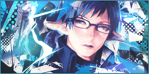 [TW#4] AO NO EXORCIST - Page 3 160831091857865258