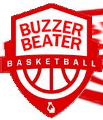 [2K19] Buzzer Beater 160901045828735178