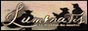 Blog de Luminatis - La révolution des Monstres