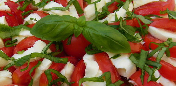 salade-tomate-mozarella