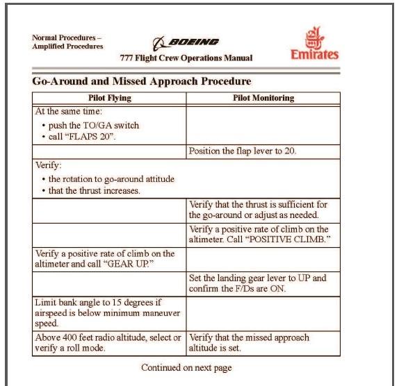 EK521 Atterissage sur le ventre à DXB - Page 3 160907080554447892