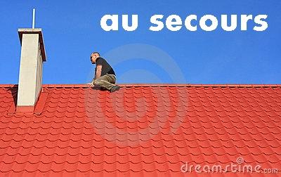 homme-sur-le-toit-7939944