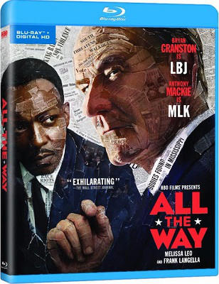 All The Way french bluray 1080p