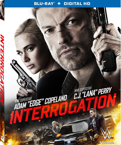 Interrogation 2016 720p/1080p BluRay x264-ROVERS