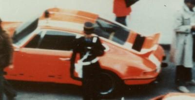 1973 LM 911