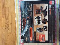 [VDS] The division collector xbox one Mini_160909043713766936