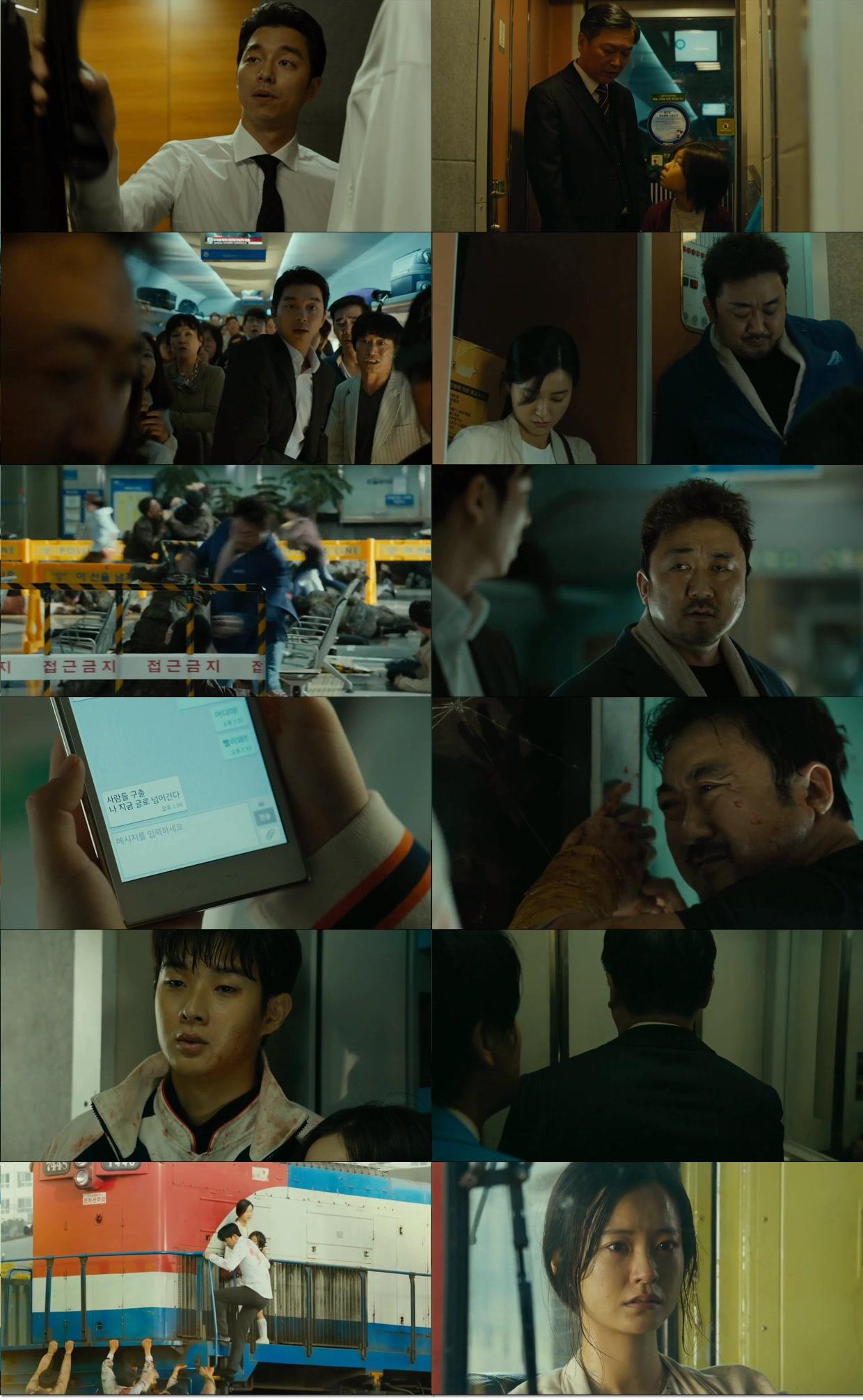 Train.To.Busan.2016.720p.HDRip.x264.AC3-FEWAT