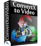 Poster for ConvertXtoVideo Ultimate v2.0.0.35
