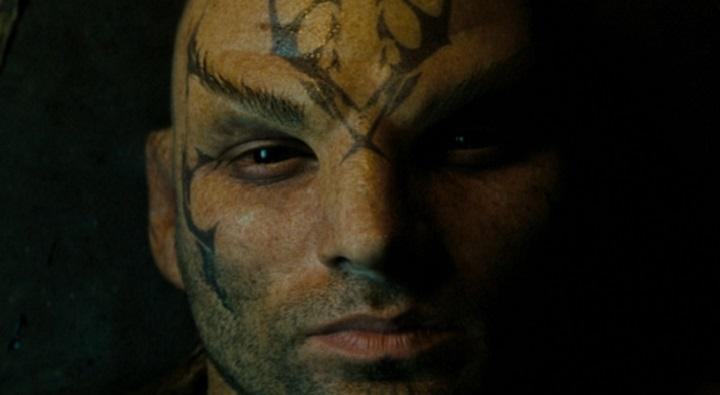 Star Trek (2009) image