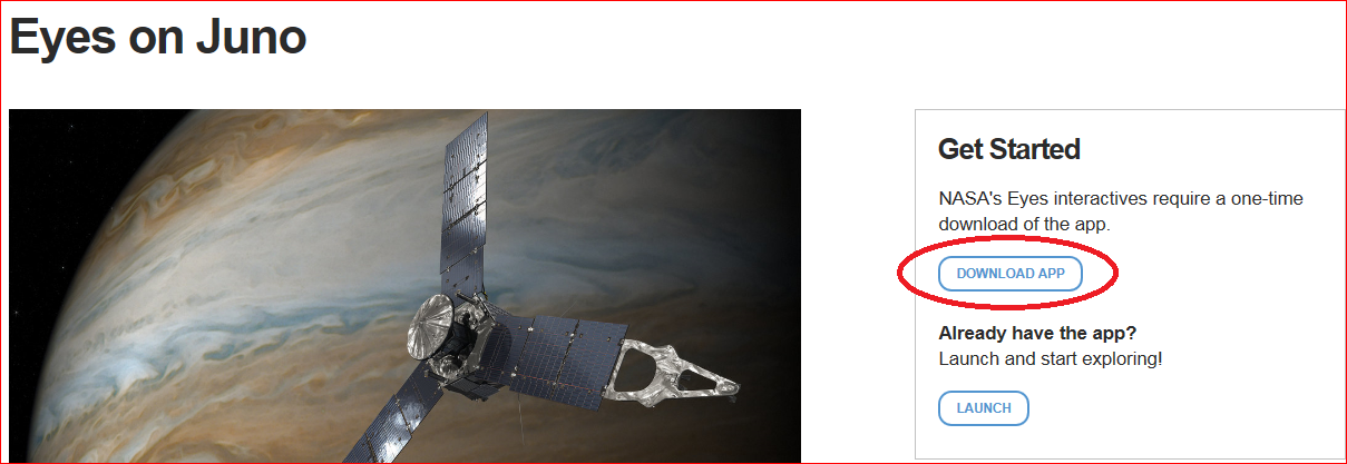 Deep Space Network  160913090340656680