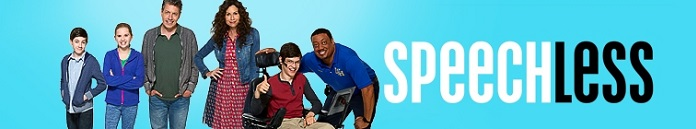 Speechless season 3 Episode 18 [S03E18]