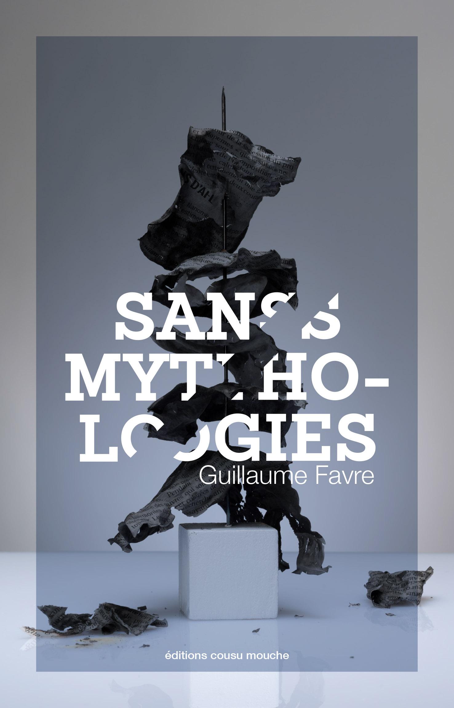 Favre Mythologies