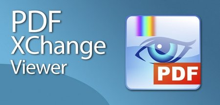 PDF-XChange Viewer Pro 2.5.318.0 + Crack