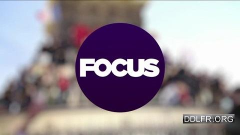 Focus Inside Uber contre-enquête sur une révolution